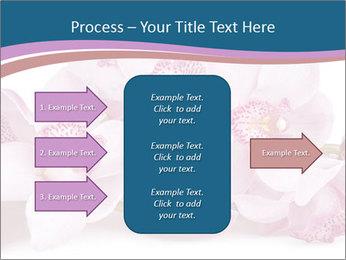 0000079095 PowerPoint Template - Slide 85