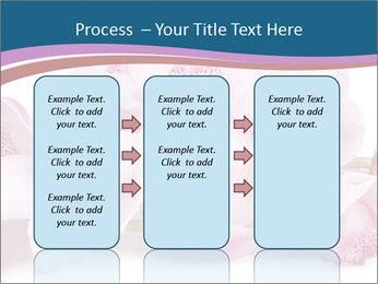 0000079095 PowerPoint Template - Slide 86