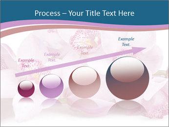 0000079095 PowerPoint Template - Slide 87