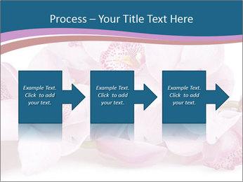 0000079095 PowerPoint Template - Slide 88