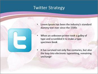 0000079095 PowerPoint Template - Slide 9