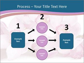 0000079095 PowerPoint Template - Slide 92