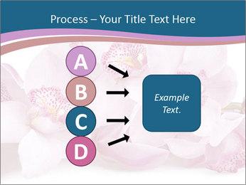0000079095 PowerPoint Template - Slide 94