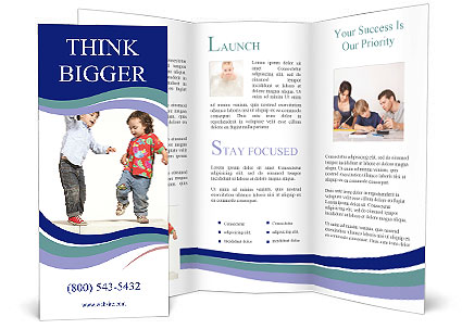 0000079096 Brochure Template