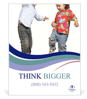 0000079096 Poster Template