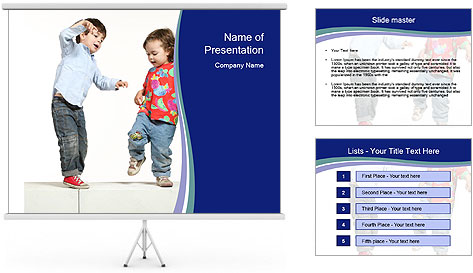 0000079096 PowerPoint Template