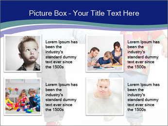0000079096 PowerPoint Templates - Slide 14