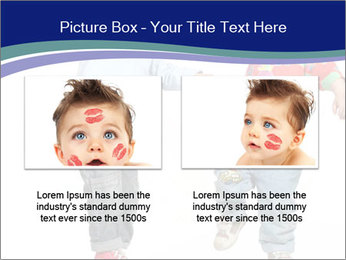 0000079096 PowerPoint Templates - Slide 18