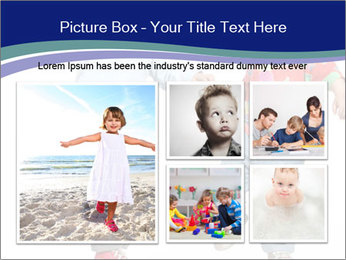 0000079096 PowerPoint Templates - Slide 19