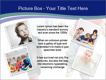 0000079096 PowerPoint Templates - Slide 24