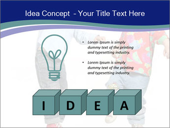 0000079096 PowerPoint Templates - Slide 80