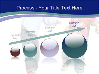 0000079096 PowerPoint Templates - Slide 87