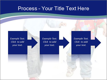 0000079096 PowerPoint Templates - Slide 88