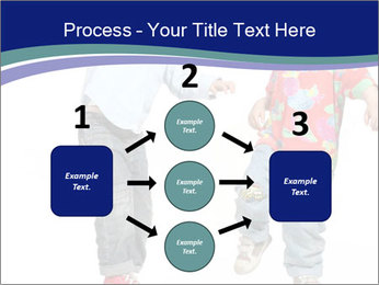 0000079096 PowerPoint Templates - Slide 92