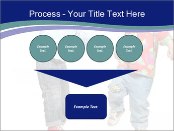 0000079096 PowerPoint Templates - Slide 93