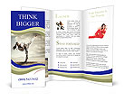 0000079097 Brochure Templates