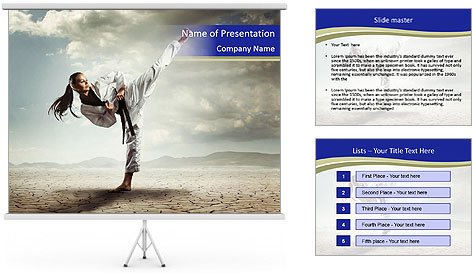 0000079097 PowerPoint Template