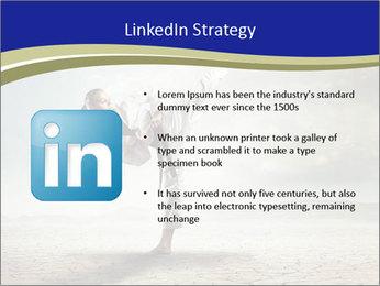 0000079097 PowerPoint Templates - Slide 12