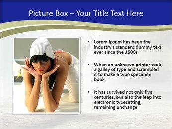 0000079097 PowerPoint Templates - Slide 13