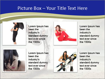0000079097 PowerPoint Template - Slide 14