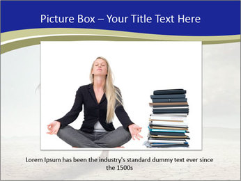 0000079097 PowerPoint Template - Slide 15