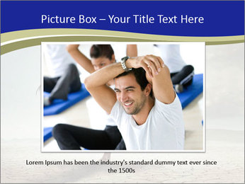 0000079097 PowerPoint Template - Slide 16