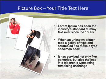 0000079097 PowerPoint Template - Slide 17