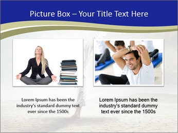 0000079097 PowerPoint Template - Slide 18
