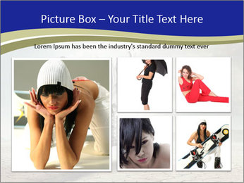 0000079097 PowerPoint Template - Slide 19