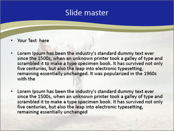 0000079097 PowerPoint Template - Slide 2