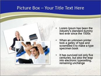 0000079097 PowerPoint Template - Slide 20