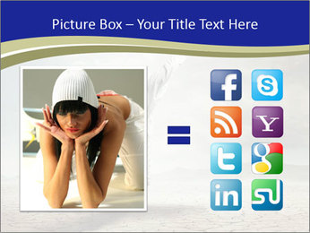 0000079097 PowerPoint Template - Slide 21