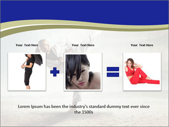 0000079097 PowerPoint Template - Slide 22