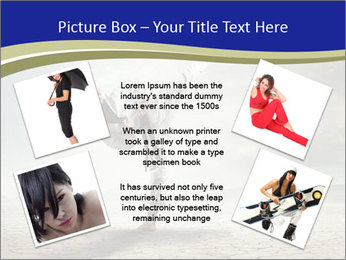 0000079097 PowerPoint Template - Slide 24
