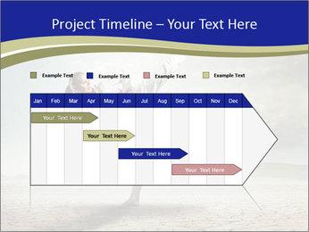 0000079097 PowerPoint Templates - Slide 25