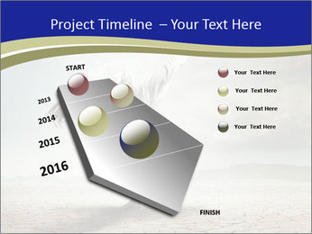 0000079097 PowerPoint Template - Slide 26