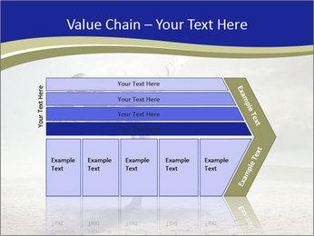 0000079097 PowerPoint Templates - Slide 27