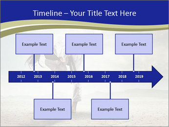 0000079097 PowerPoint Templates - Slide 28