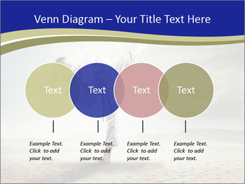 0000079097 PowerPoint Template - Slide 32