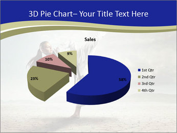 0000079097 PowerPoint Template - Slide 35