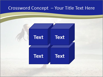 0000079097 PowerPoint Template - Slide 39