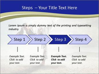 0000079097 PowerPoint Templates - Slide 4