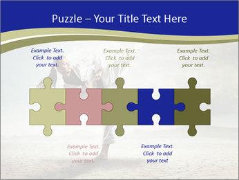 0000079097 PowerPoint Templates - Slide 41