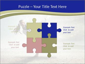 0000079097 PowerPoint Templates - Slide 43