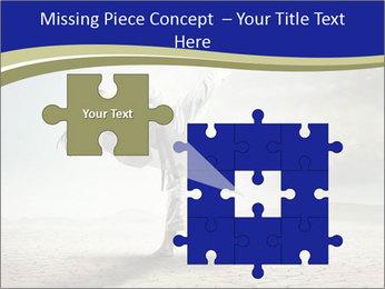 0000079097 PowerPoint Templates - Slide 45