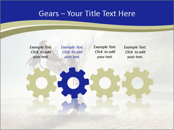 0000079097 PowerPoint Template - Slide 48