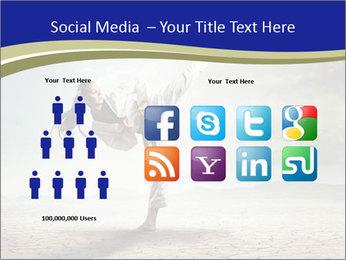 0000079097 PowerPoint Templates - Slide 5
