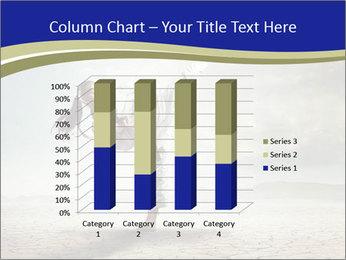0000079097 PowerPoint Templates - Slide 50