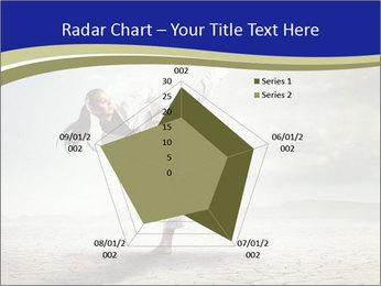 0000079097 PowerPoint Templates - Slide 51