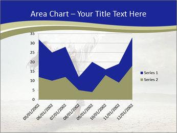0000079097 PowerPoint Templates - Slide 53